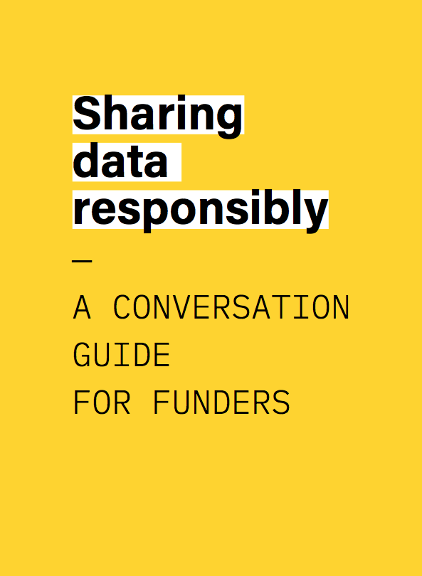 sharing-data-responsibly-report-cover