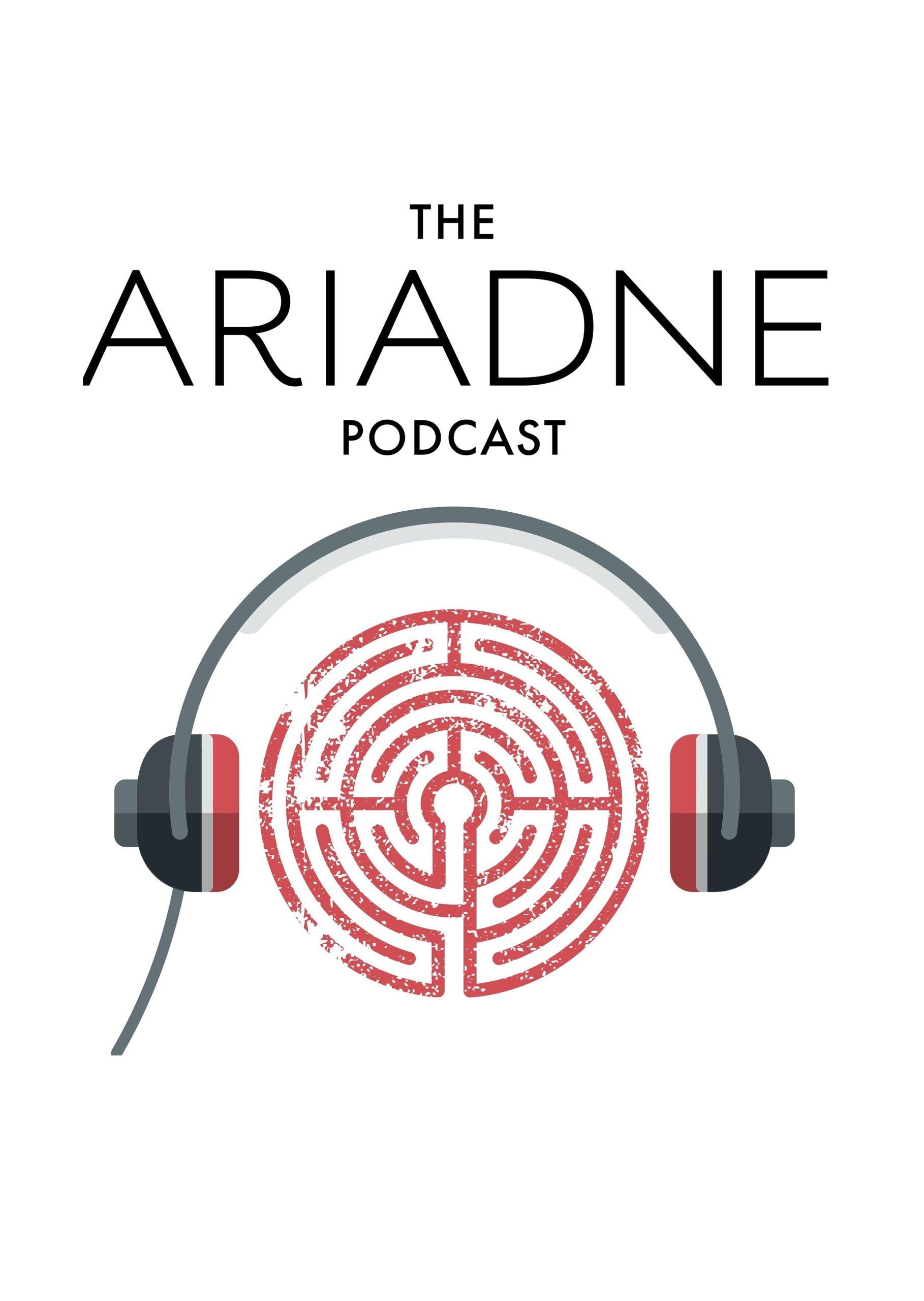The Ariadne Podcast – Gender Lens Investing Series